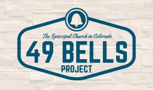 49 Bells Project