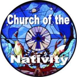 Video for Trinity Sunday, June 2020