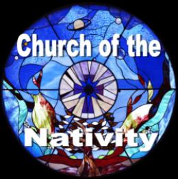 Eighth Sunday after Pentecost video